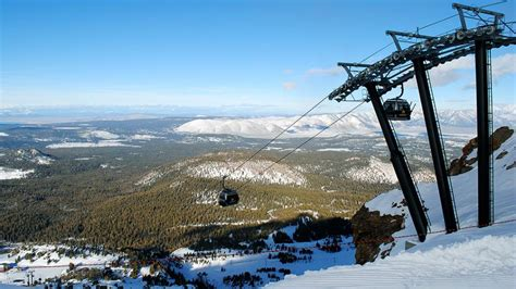 Winter Park Sweepstakes - park secrets winter wonderland travel channel travel channel