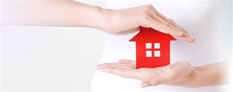 assicurazione casa on line assicurazione casa garanzia danni e contenuto direct line