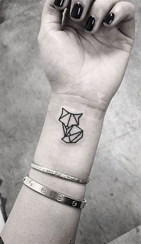 nature wrist tattoos best 25 nature tattoos ideas on
