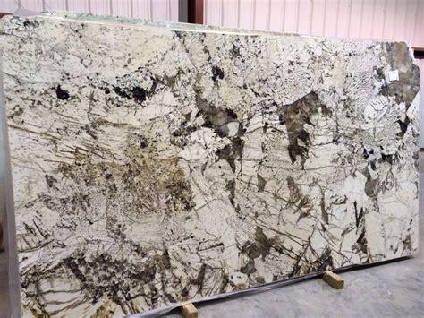 delicatus white granite vintage delicatus white kitchen granite kitchen redo