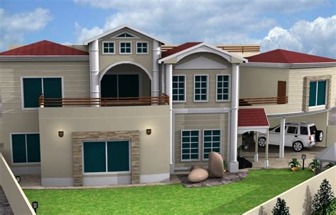 Front House Plans by New Home Designs Western Homes Front Designs