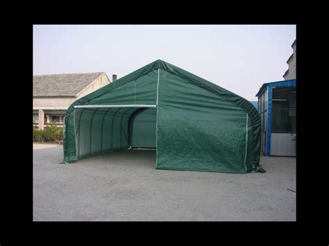 Cheap Portable Garages And Shelters by Auto Shelters Portable Garages Neiltortorella