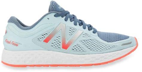 Rei Hammock V2 new balance zante v2 road running shoes s at rei