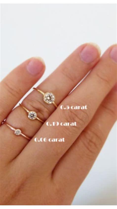 engagement ring shape weddingbee