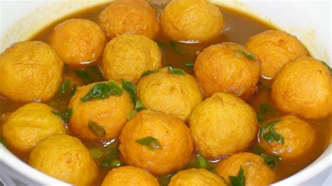 Would You Eat Fish Balls by Curry Fish Balls Barfblog