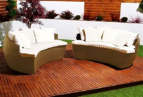 j shaped couch arc shaped sofa with cushion in brown furniture ideas
