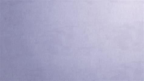 background banner hd empty banner with circles background stock footage video