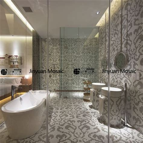 fancy bathroom tiles decorative bathroom tile best home design 2018