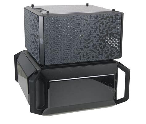 Lu Mundur Sein T20 22 Mini cooler master masterbox q300l und masterbox q300p im micro atx doppeltest hardwareluxx