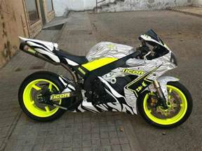 awesome colors yamaha motorcycle badboy top speed yamaha motorcycles