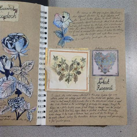 sketchbook layout ideas 57 best sketch book page layout ideas images on
