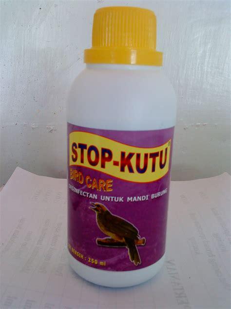 Agen Pil Aborsi Ambon Alpha S Poultry Shop Produsen Dan Distributor Obat Obatan