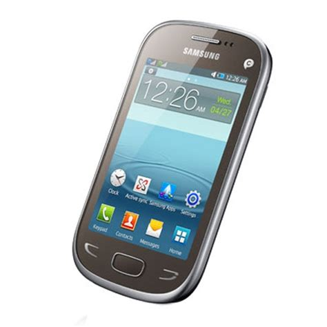 themes for samsung rex 90 s5292 samsung rex 90 duos gt s5292 price specifications