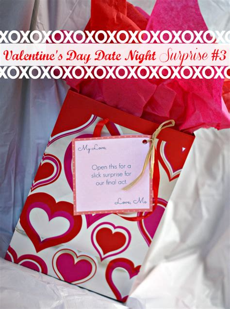valentines dates for him valentine39s day date ideas