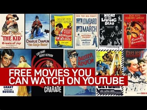 film it youtube free movies you can watch on youtube youtube
