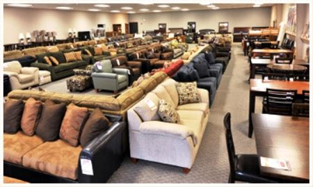 factory outlet furniture for budget buyers elites home decor