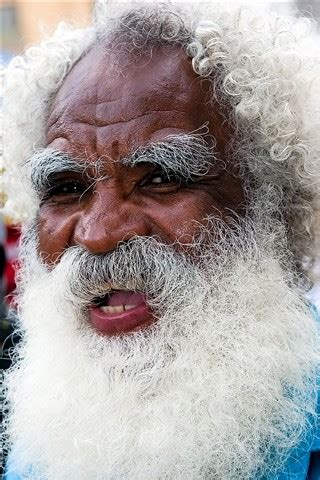 old black man: mnegrao: galleries: digital photography