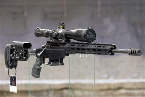 a 1 tactical tikka t3x tac a1 rene hild tactical