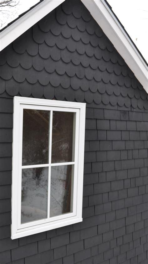 play house windows playhouse window playhouse stuff pinterest