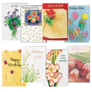 all occasion card set all occasion greeting cards walter
