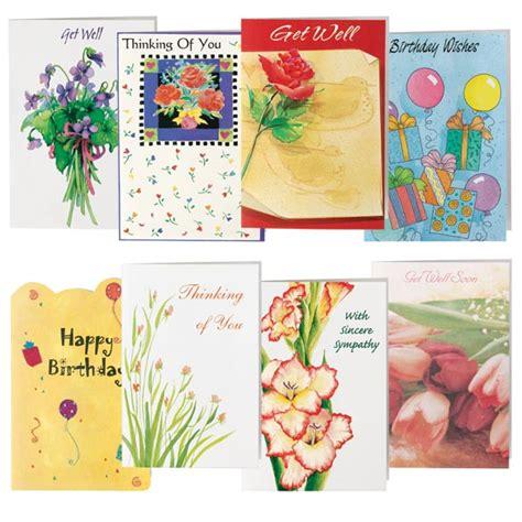 Assorted Birthday Cards Assorted Birthday Cards Bulk Assorted Birthday Cards