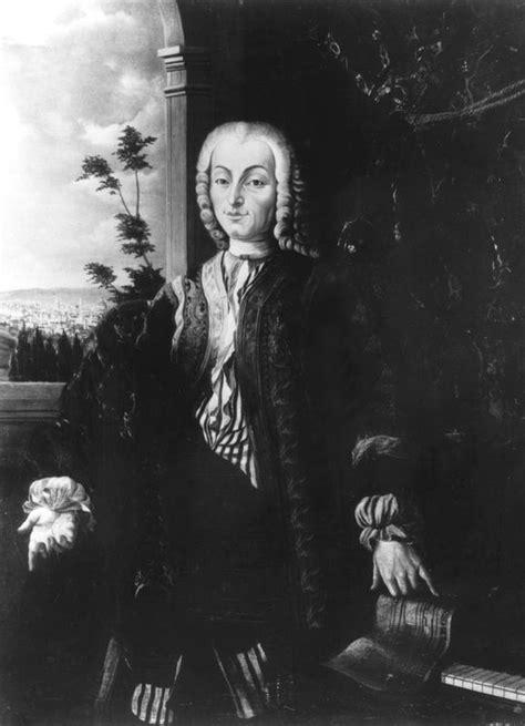 Bartolomeo Cristofori Wikip 233 Dia