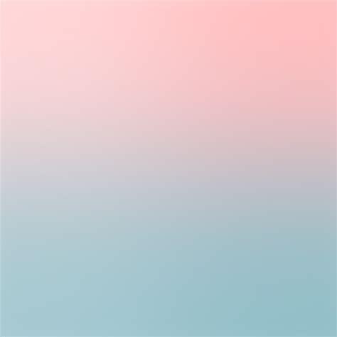 sm pink blue soft pastel blur gradation wallpaper
