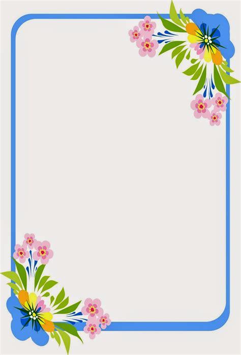 imagenes para fondos de pantalla trackid sp 006 caratulas y recursos para estudiantes caratulas para