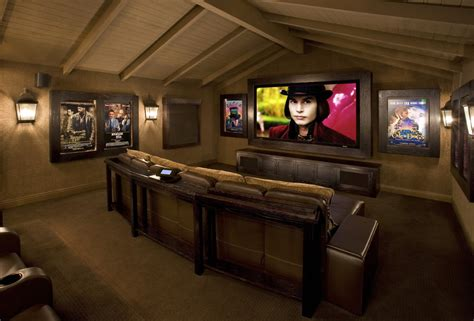 theater home decor wonderful home theater decor decorating ideas images in