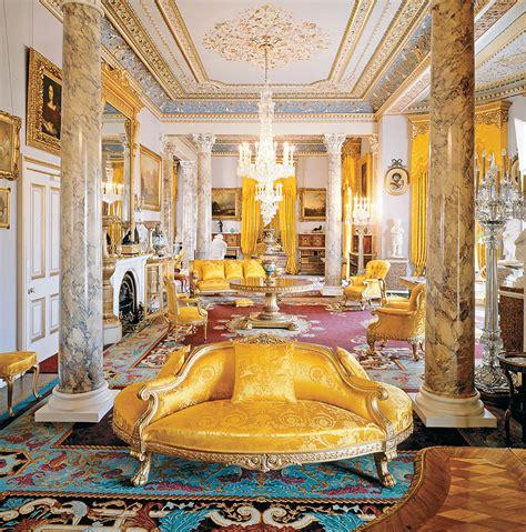 Indian Home Interiors Victoria S Osborne House British Heritage Travel
