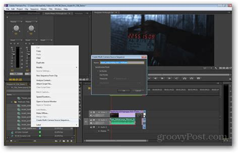 adobe premiere pro projects free download adobe premiere pro wedding projects free downloaddownload