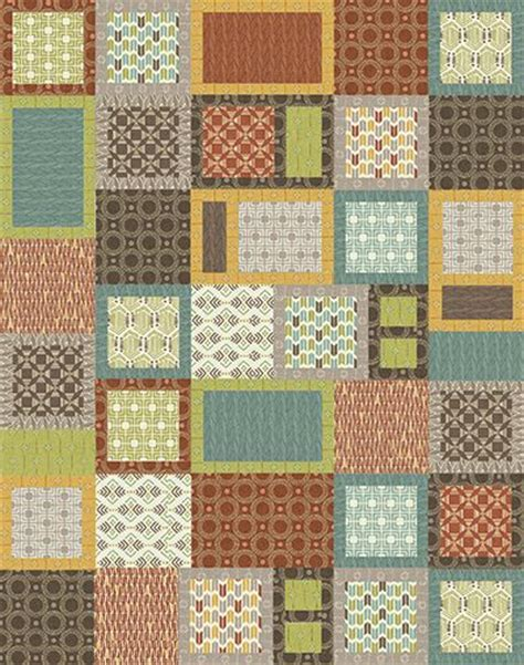 Quilting Fabric Melbourne by 4517 Best Quilts At Their Best Images On