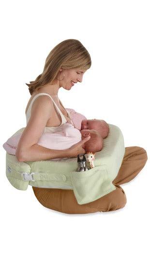 Nursing Pillow For Plus Size by Plus Nursing Pillow Maternityandnursing Loved