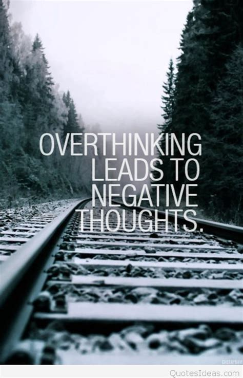 positive negative thoughts quotes images  hd wallpapers