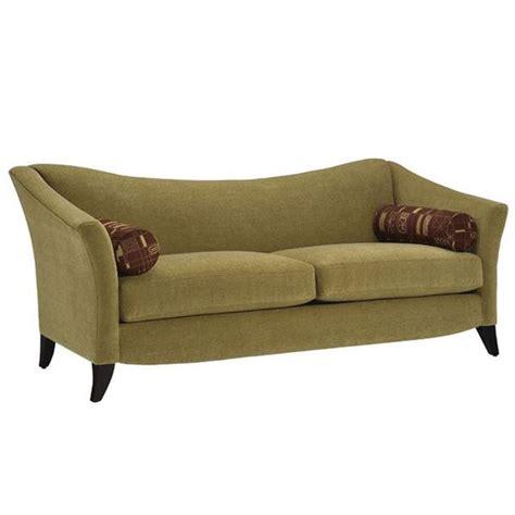sofa bolster pillows sweet winter deals on bloomfield mid