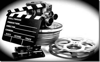 membuat skenario film pendek 30 daftar istilah bahasa inggris dalam pembuatan skrip