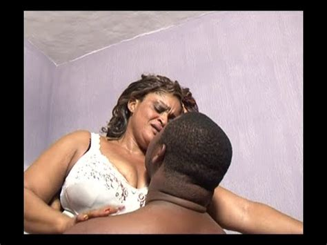 latest celebrity sextape in ghana youtube nemesis of sex 2015 latest hottest nigerian nollywood