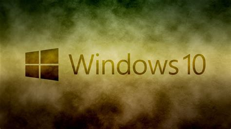 hd wallpaper for windows 10 laptop laptop hd wallpapers for windows 10 wallpaper wiki