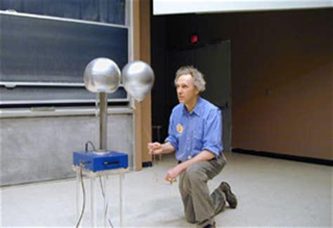 electromagnetic induction walter lewin درس فیزیک الکترومغناطیس دانشگاه mit ژیار آنلاین