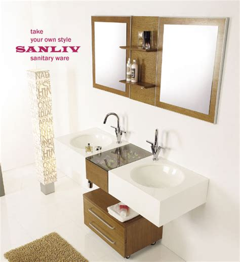 small bathroom accessories ideas size doesn t matter design ideas for small bathroom