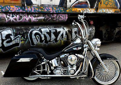 harley davidson motorcycles for sale in whittier, california