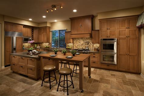 custom kitchen cabinet accessories custom kitchen cabinets accessories remodeling bathroom