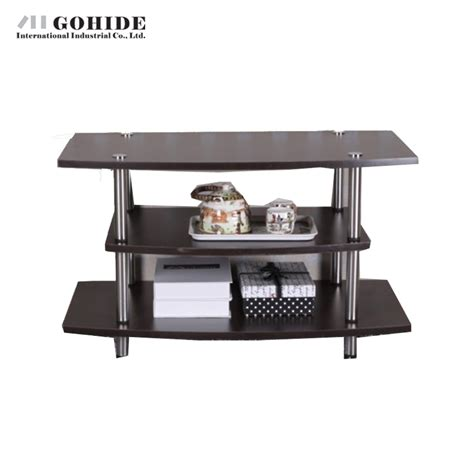 gohide fashion design diy brief modern tv cabinet fashion