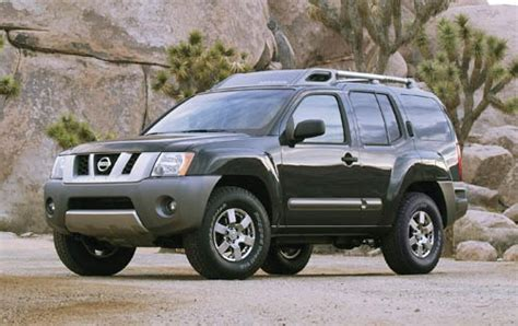 nissan xterra dealership 2014 nissan xterra to be release to dealership autos post
