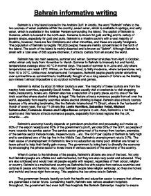 Natures Fury Essay by Informative Essay How To Write How To Write An Informative Essay Ehow