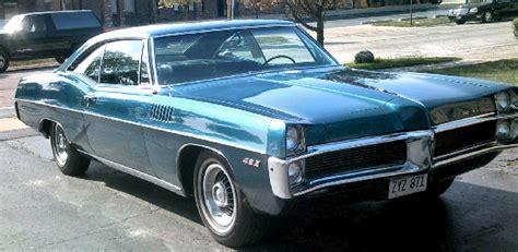 1967 pontiac 2 2 for sale 1967 pontiac 2 2