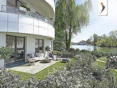 wohnung garten berlin immobilien zum kauf in konradsh 246 he