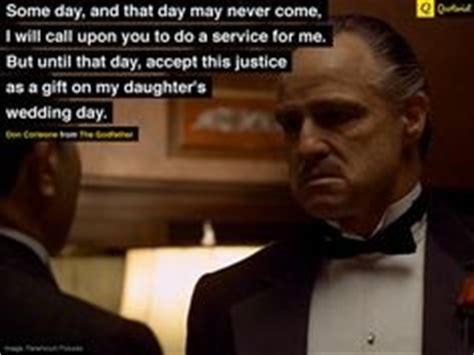 godfather quotes favor quotesgram