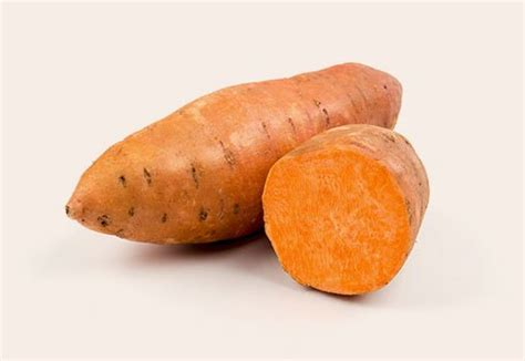 carbohydrates sweet potato sources of carbohydrates that you should eat