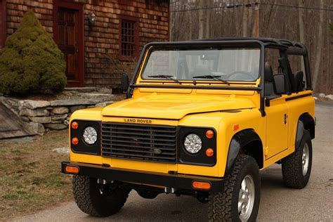 security system 1994 land rover defender 90 engine control 1994 land rover defender belt diagram rover auto parts catalog and diagram